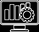 Hilal Computers