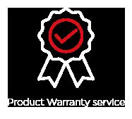 warranty-s